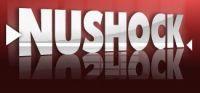 Nushock
