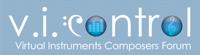 VI-Control logo