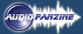 Audio Fanzine Logo