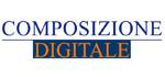 Composizione Digitale Logo