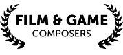 Film and Game Composers