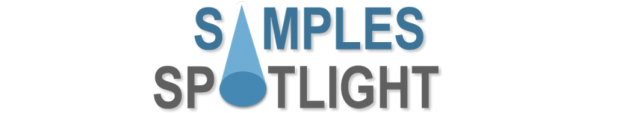samplespoptlight logo