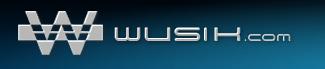 wusik.com Logo