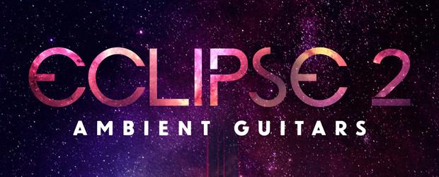 Eclipse 2 Header