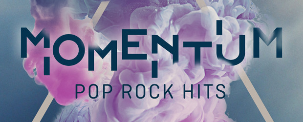 Momentum Pop Rock Hits