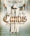 Cantus cover