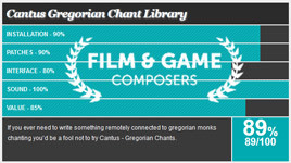 Rating Film&Game_Composer_lg
