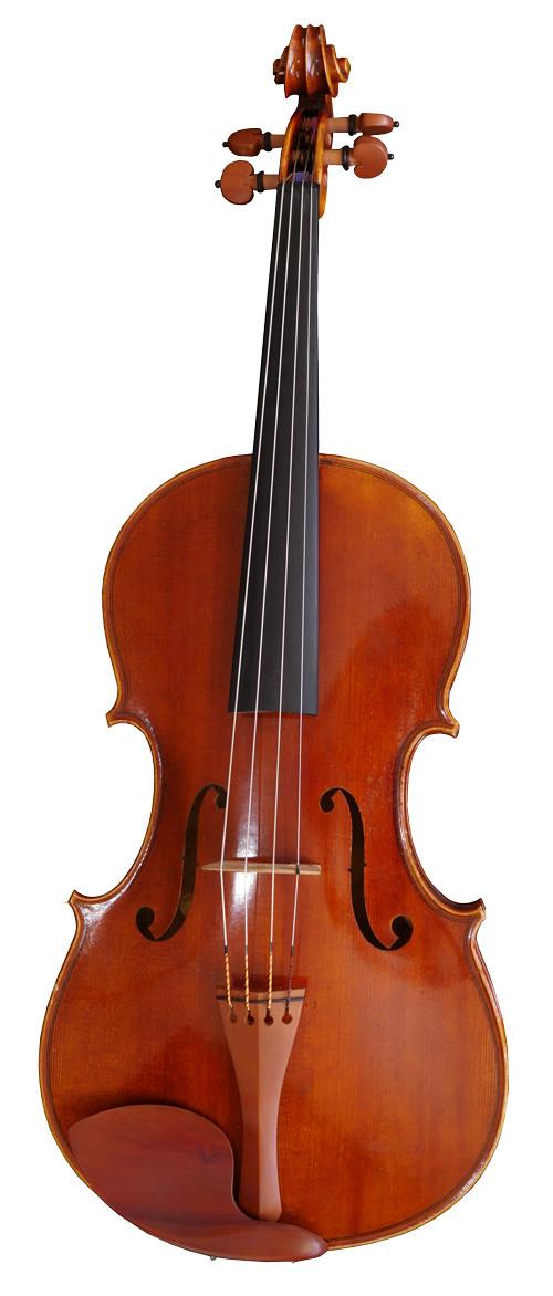 Viola Instrument