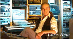 Chris Hein
