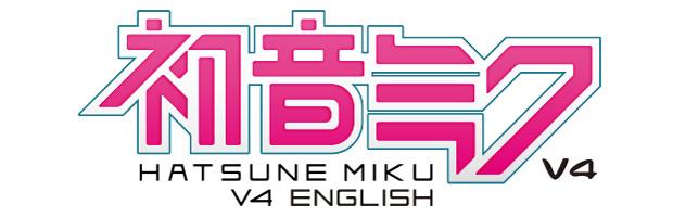 Hatsune Miku 4 Header