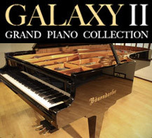 Galaxy Vienna Grand