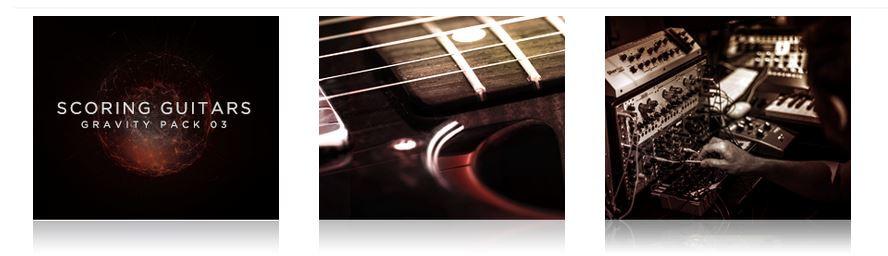 Scoring Guitars Header 2