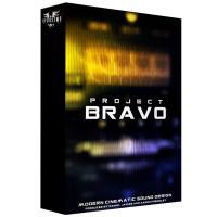 Bravo Box
