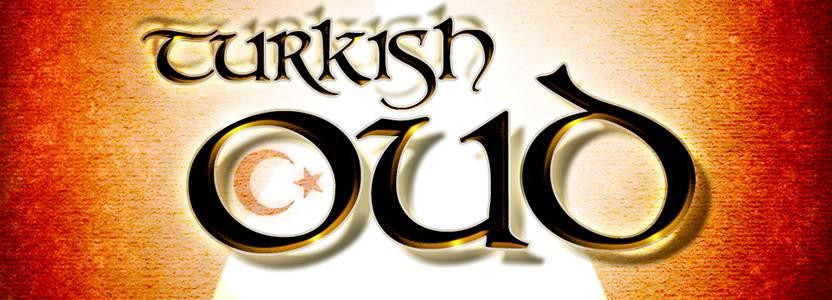 Turkish Oud Header