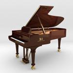 K2 Virtual Grand Piano