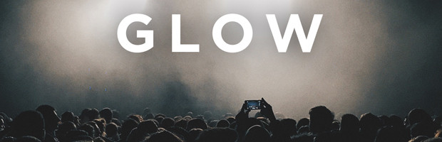 GLOW header