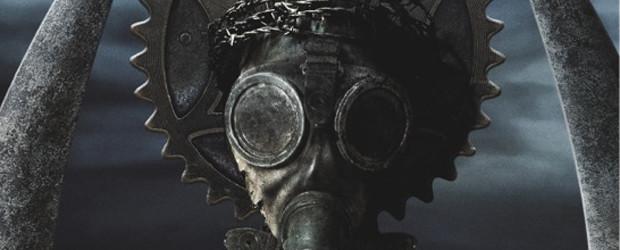 Phantom Files Vol. 2 Banner