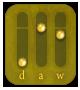 D A W