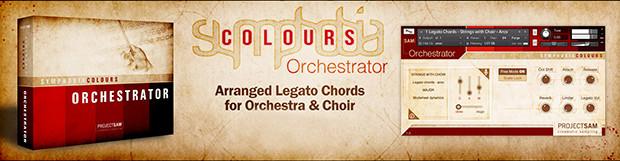 Orchestrator Banner EN