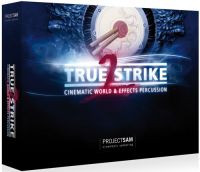 True Strike 2
