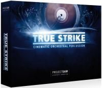 True Strike 1