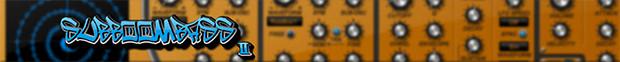 subboombass 2 banner