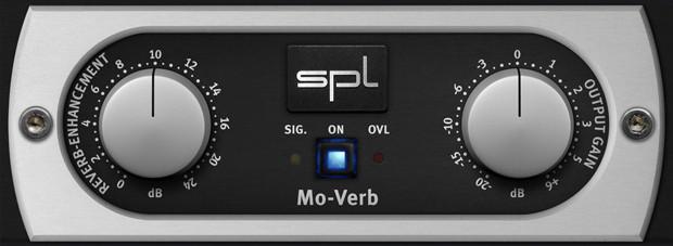 SPL Mo_Verb