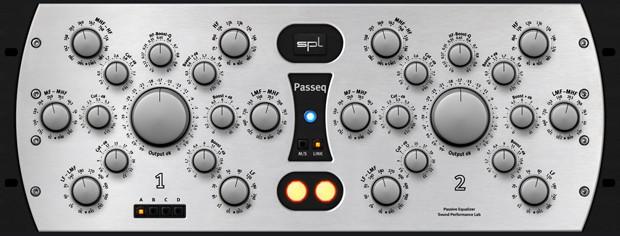 SPL Passeq Header