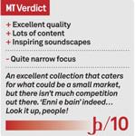 MTM verdict