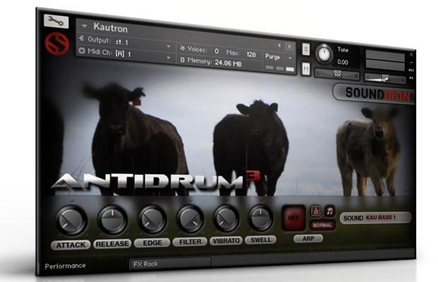 Antridrum screen 4