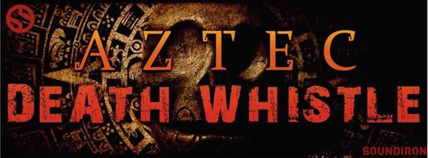 Aztec Header