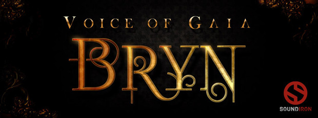 Bryn Header