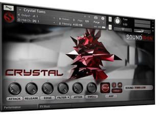chrystal_screen