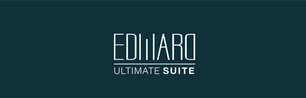 Edward Ultimate Suite Header