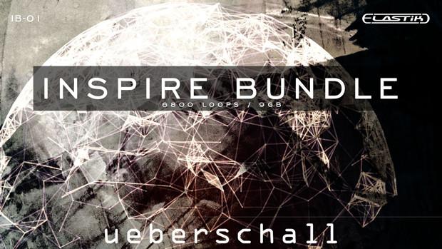 Inspire Bundle Header