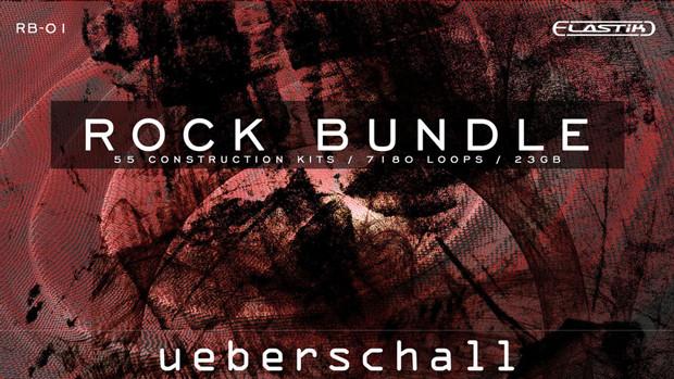 Rock Bundle Header