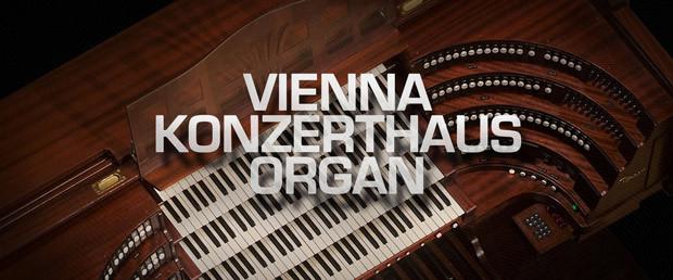 Konzerthaus Organ Header