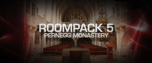 Roompack 5 Header