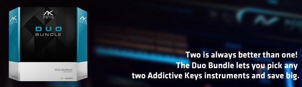 Duo Bundle