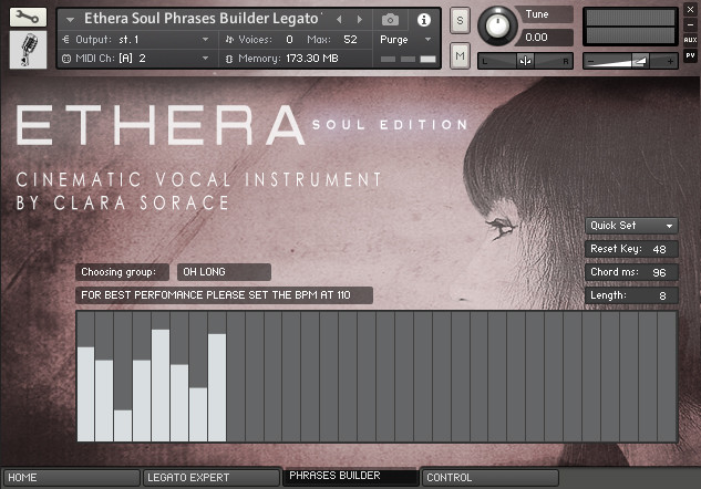 Ethera Soul Edition GUI 2