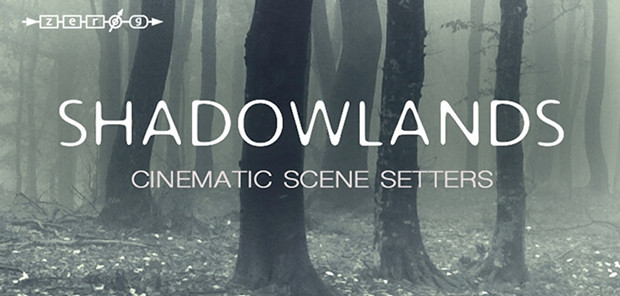 Shadowlands Header
