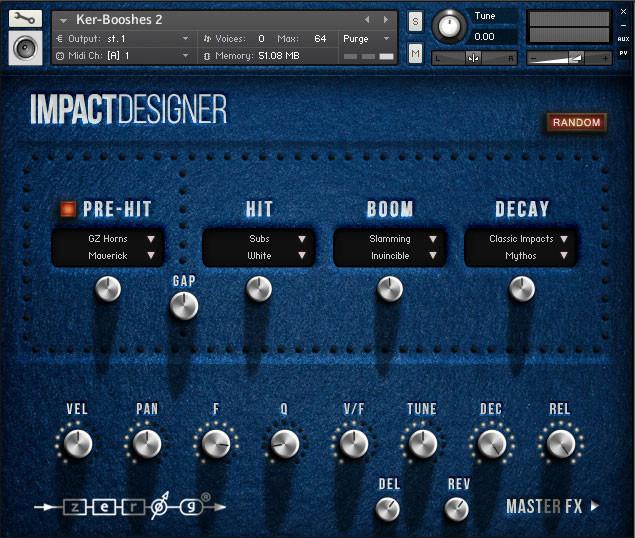 Impact_designer_screen