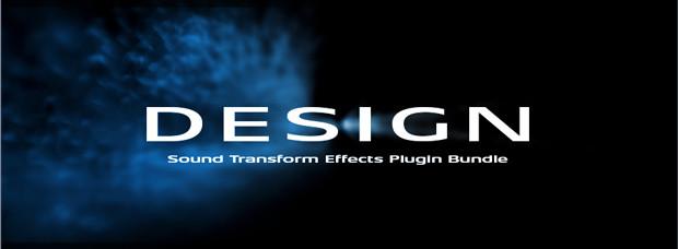 Design Bundle Header