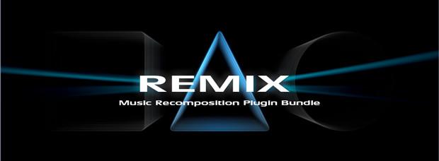 Remix Bundle Header