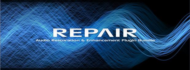 Repair Bundle Header