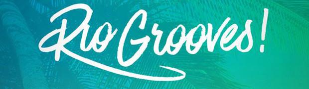 Rio Grooves Header