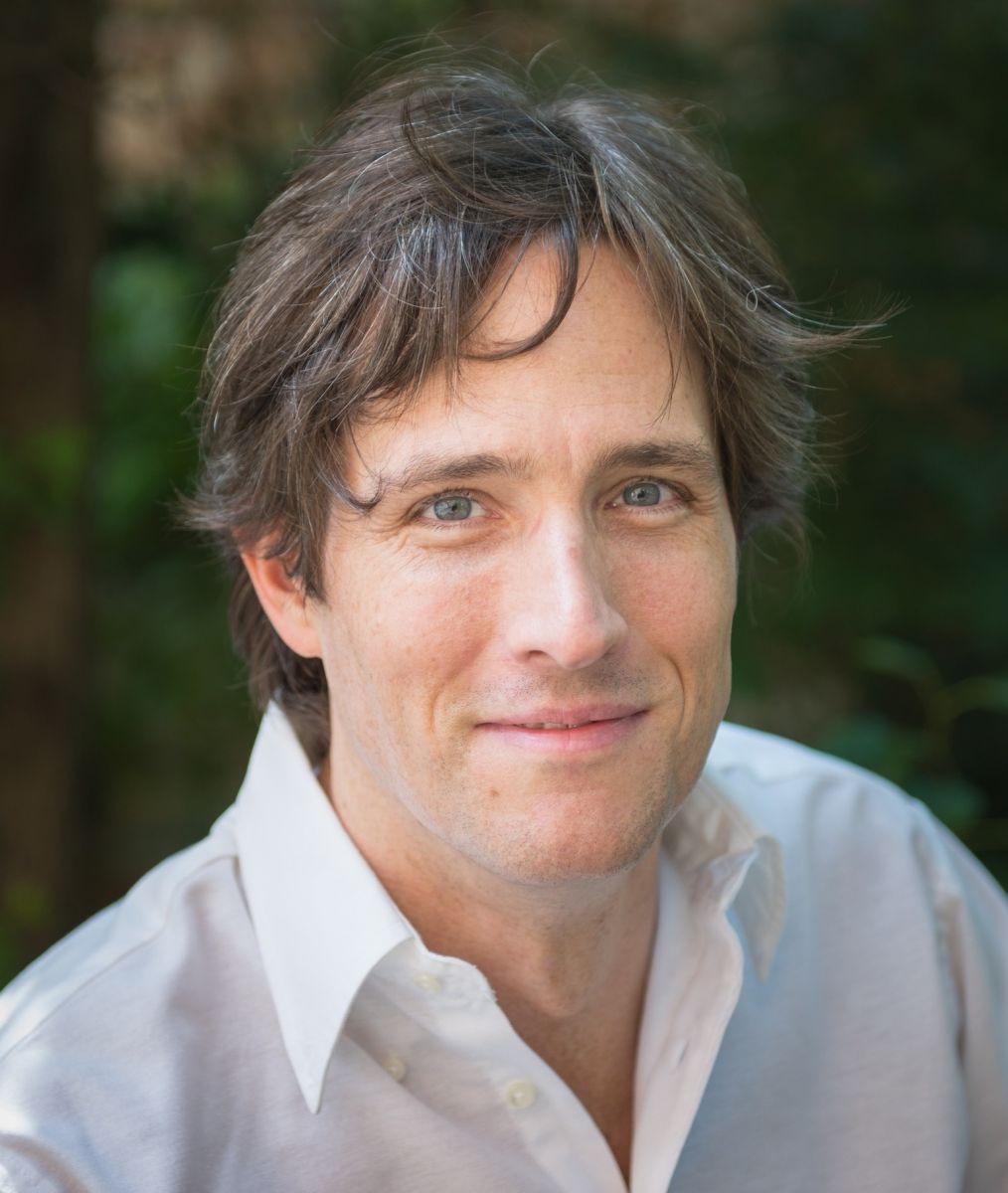 Tim Starne