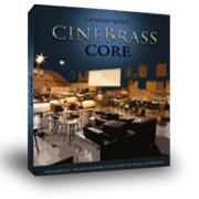 Cine Brass Core sm