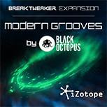 BT_modern_grooves