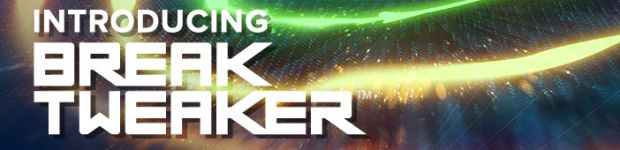 Break Tweaker Banner